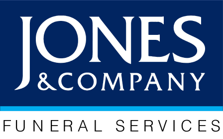 Jones & Co